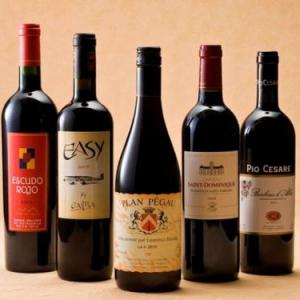 国内最大規模!ワインの試飲販売会「マルシェ・デ・ヴァン」ホテルオークラ東京で開催