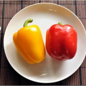 """【お家美容】なぜ朝に生野菜や果物を食べると良いの? 毎日の""""酵素の貯金""""で目指せ健康な体と肌"""