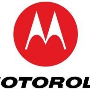 """Motorolaの""""X Phone""""、ケブラー繊維のボディで大容量バッテリーを搭載、Sony製のカメラセンサーを採用するというウワサ"""