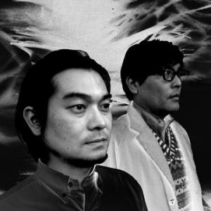 キリンジ、兄弟でのラスト・アルバム『Ten』を3月発売! 詳細あきらかに