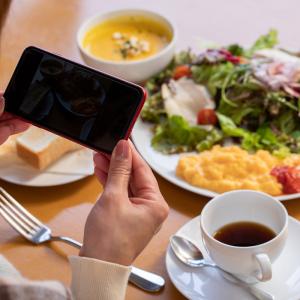 写真を撮るだけでも有効!? 管理栄養士が食習慣改善「3日坊主でもOK」という理由は?