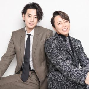 映画『天外者』インタビュー:三浦春馬・三浦翔平・西川貴教 3人の共演に「純粋に幸せだった」クランクアップで交わした約束も