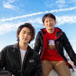 『燃えよデブゴン/TOKYO MISSION』谷垣健治監督×丞威インタビュー 「太っても宇宙最強なドニー・イェン」を現代アクションコメディとして成立させる意義