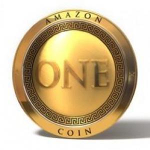 Amazon、Kindle Fireタブレットからのアプリやゲームの購入に使える仮想通貨サービス『Amazonコイン』を5月に米国で開始
