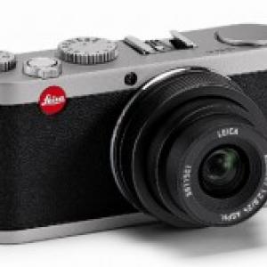 ライカの新たな伝説、新世代デジタルカメラ『ライカX1』発売へ