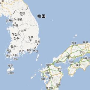 ちょっと前までの韓国ってどんなイメージだった? 「隣の国というくらい」「まったく興味がなかった」