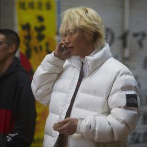 """ガラケーに長野オリンピック……映像で""""平成""""を振り返る  2021年の上半期は1990 年代を描いた作品が続々"""