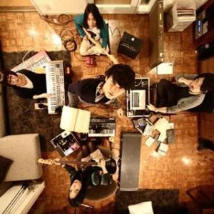 2月15日放送〈Mステ〉にサカナクション、キスマイ、ELT、倖田來未、AI出演