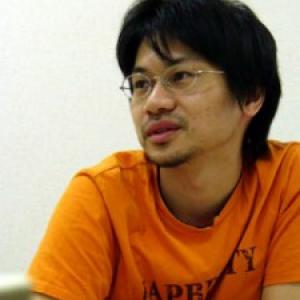 【モゲラプロジェクト】Flashゲームクリエーターインタビュー powered by 0stage 第6回:宮澤卓宏(後編)