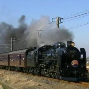 鉄道を撮影する鉄オタが「さがれー!」「どけー!」「死ね」の罵倒 そんな動画集
