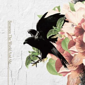 INORAN、アルバム『Between The World And Me』のアートワーク&収録内容を公開