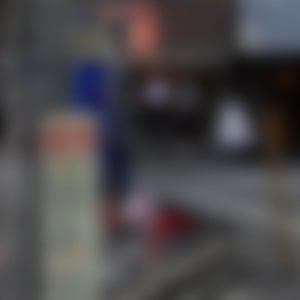 【衝撃】東京都のGoogleマップに遺体が写り込みか / 異星人やゾンビとの声も「早急に消すべき」