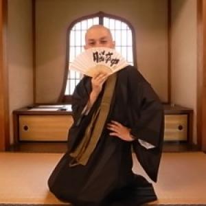 『ニコニコ動画』で仏教を説く人/蝉丸Pさん(前編)