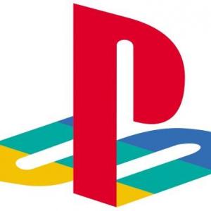 『Play Station4』で希望しない仕様は? 「高い値段」「中古対策」「PS4そのものがまだ必要無い」
