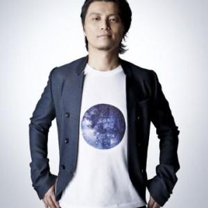 KREVA新作の世界観を堪能! タワー渋谷×スペシャ〈スペース店(展)〉開催
