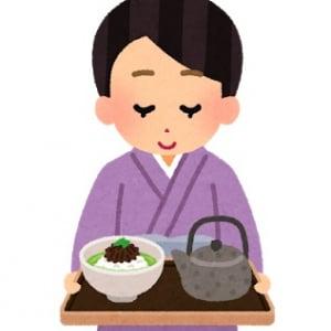 「京都人の言葉には裏表がある」通説にSNSでも論争「ただの偏見」「常識では?」「昭和初期の話」「嫌味を言わなきゃ死ぬと思ってる」