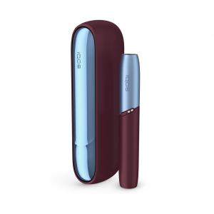 フィリップ モリスがIQOSキット各種の価格改定を発表、IQOS 3 DUOキットは3000円の値下げへ
