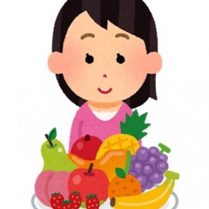 櫻井翔がプライベートで相葉雅紀宅にフルーツを持ってお見舞い!嵐メンバー愛に「芸人だったら絶対にありえない」「あついエピ…!」と反響