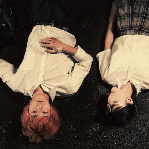 カンヌが認めた日本最年少25歳の俊英・井樫彩監督映画『NO CALL NO LIFE』「本気で好きになったら、殺したくなるかも」ミステリアスな予告映像解禁