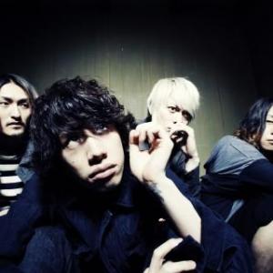 "ONE OK ROCK、アルバム『人生×僕=』収録曲""Clock Strikes""PV公開"