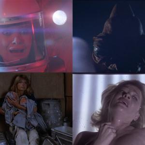 その女性はエイリアンの胎児を身ごもった! 80年代SFホラー『悪魔の受胎』国内初ブルーレイ化[ホラー通信]