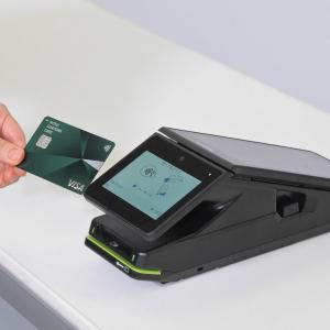 三井住友カード、カード券面の完全ナンバーレス化を発表 カード情報はスマホアプリで「安全・安心」に管理