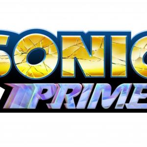 Netflixが『ソニック・ザ・ヘッジホッグ』の3Dアニメ『Sonic Prime(ソニックプライム)』を発表 「Amazonプライム・ビデオでの配信じゃないんだ」