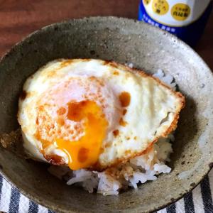 究極の丼「両面目玉焼き丼」を作る方法とは? 「周りカリカリ、中は半熟未満でトロトロ」「濃厚な卵かけご飯」