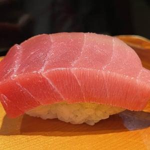 【神話グルメ】ボブ寿司で幻の天ぷらを食べたら幸運 / すべてが非公開の秘密の寿司屋「ぼぶ寿司」
