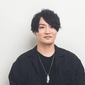 声優・細谷佳正さんが好きなディズニー作品とお気に入りのシーンは? 日本語吹替を担当する『ムーラン』の魅力も語る