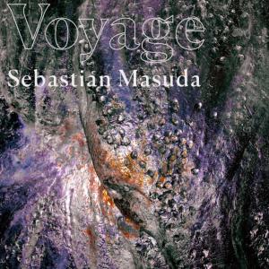 「来るべき未来を想像することが唯一ポジティブな行為」 増田セバスチャン新作インスタレーション『Fantastic Voyage』公開決定