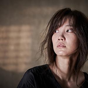 閲覧注意:韓国クライム・サスペンス『藁にもすがる獣たち』生々しすぎる本編映像