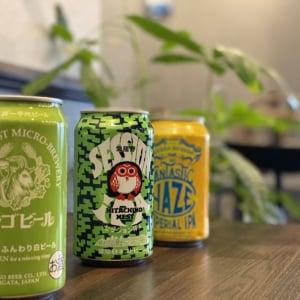成城石井バイヤーがオススメするクラフトビール3選「各メーカーが発売する国産ホワイトエールが注目です」