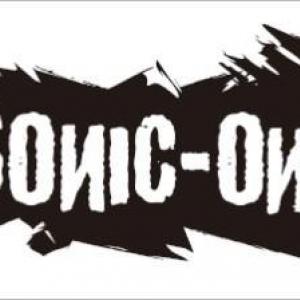 タワー新人発掘レーベル〈SONIC-ONE〉始動! 気鋭3ピースのミニ作発売