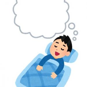 櫻井翔 グループ休止直後「毎日嵐の夢を見る」の告白に「涙腺崩壊」「嬉しくて切ない」気になる内容は「松潤だけ……」