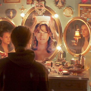 「自分自身の夢を実現するためには戦わなければいけない」 映画『MISS ミス・フランスになりたい!』監督が作品に込めた想いとは