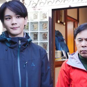 『半径1メートルの君〜上を向いて歩こう〜』吉本興業・神夏磯プロデューサーに聞く「エンターテイメントは人の心に直接、不思議な元気注射を打てる」