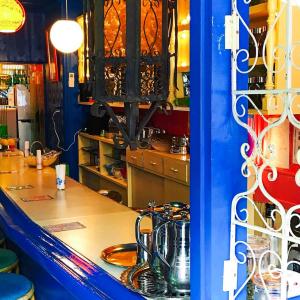 京都に来たら絶対食べたい!「個性的なこだわりカレーのお店」BEST3