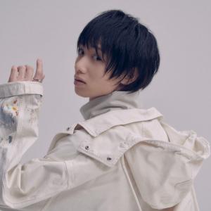 俳優・植田圭輔のアルバムリード曲『キャンバス』が『musicるTV』3月度オープニングテーマに決定! スペシャルリリースイベントも