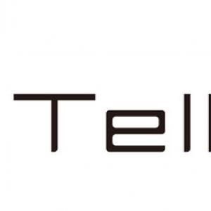 衛星画像のわずかな変化をAIが発見。衛星データプラットフォーム「Tellus」に無料の新機能追加