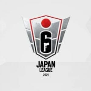 賞金総額3200万円!eスポーツ「RJL2021」開幕 全8チームと対戦日程を発表