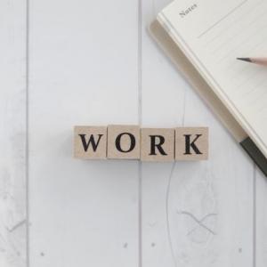 『なぜ僕らは働くのか』を読んだ20代の若者たちは「仕事」をどう考えたか