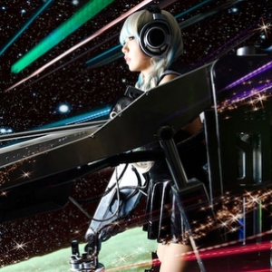 アキバと渋谷の架け橋に「マイコンピューターマジック」