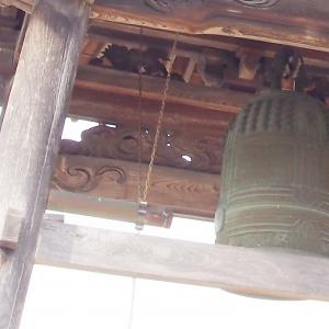 各地の鐘を鳴らす様子をZoomで中継 『TERRAねっと福井』の東日本大震災『追悼の集い』オンライン配信