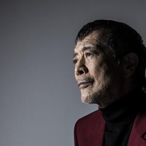 矢沢永吉の未発売・伝説的ライブ映像3公演が5/5発売決定! コンプリートBOXもあり