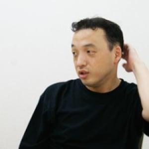 【モゲラプロジェクト】Flashゲームクリエーターインタビュー powered by 0stage 第7回:ババラ(前編)