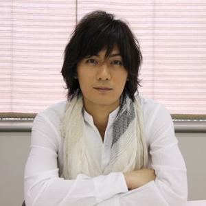 ニコミュ『千本桜』主演・加藤和樹インタビュー