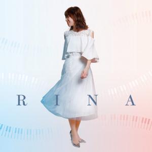 ジャズピアニスト・RINAのデビューアルバム『RINA』が第13回CDショップ大賞2021「ジャズ賞」を獲得! 受賞に合わせてアルバムの試聴トレーラーも公開