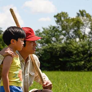 """「タイトルにある""""ミナリ""""が家族の未来への道しるべになった」yuu(lyrical school)の映画『ミナリ』レビュー"""