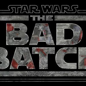 Disney+がアニメシリーズ『スター・ウォーズ:バッド・バッチ』の予告編を公開 配信開始は5月4日